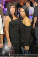 KroneHit Night - Club Couture - Sa 02.01.2010 - 125