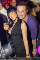 KroneHit Night - Club Couture - Sa 02.01.2010 - 132