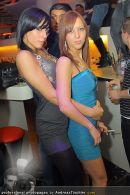 KroneHit Night - Club Couture - Sa 02.01.2010 - 133