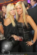 KroneHit Night - Club Couture - Sa 02.01.2010 - 158