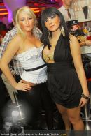 KroneHit Night - Club Couture - Sa 02.01.2010 - 29