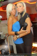 KroneHit Night - Club Couture - Sa 02.01.2010 - 40