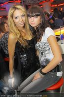 KroneHit Night - Club Couture - Sa 02.01.2010 - 60