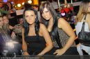 KroneHit Night - Club Couture - Sa 02.01.2010 - 64
