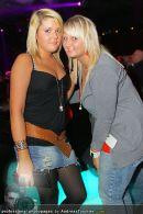 KroneHit Night - Club Couture - Sa 02.01.2010 - 71