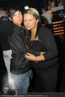 KroneHit Night - Club Couture - Sa 02.01.2010 - 91