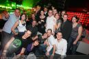 KroneHit Night - Club Couture - Sa 30.01.2010 - 1