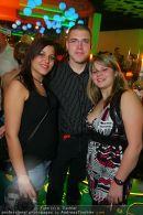 KroneHit Night - Club Couture - Sa 30.01.2010 - 10
