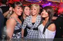 KroneHit Night - Club Couture - Sa 30.01.2010 - 2