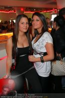 KroneHit Night - Club Couture - Sa 30.01.2010 - 29
