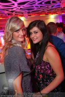 KroneHit Night - Club Couture - Sa 30.01.2010 - 32