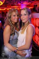 KroneHit Night - Club Couture - Sa 30.01.2010 - 34