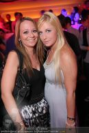 KroneHit Night - Club Couture - Sa 30.01.2010 - 42