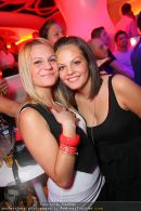 KroneHit Night - Club Couture - Sa 30.01.2010 - 43