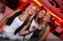 KroneHit Night - Club Couture - Sa 30.01.2010 - 44