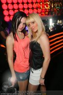 KroneHit Night - Club Couture - Sa 30.01.2010 - 52