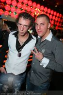 KroneHit Night - Club Couture - Sa 30.01.2010 - 53