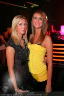KroneHit Night - Club Couture - Sa 30.01.2010 - 57