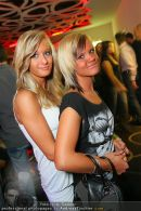 KroneHit Night - Club Couture - Sa 30.01.2010 - 6