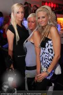 KroneHit Night - Club Couture - Sa 06.02.2010 - 10