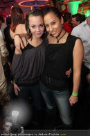 KroneHit Night - Club Couture - Sa 06.02.2010 - 14