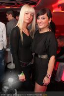 KroneHit Night - Club Couture - Sa 06.02.2010 - 22