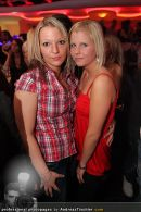 KroneHit Night - Club Couture - Sa 06.02.2010 - 4