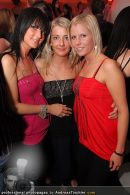 KroneHit Night - Club Couture - Sa 06.02.2010 - 5