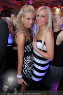 KroneHit Night - Club Couture - Sa 13.02.2010 - 10