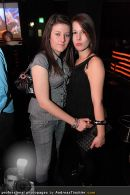 KroneHit Night - Club Couture - Sa 13.02.2010 - 22