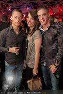 KroneHit Night - Club Couture - Sa 13.02.2010 - 41