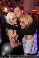 KroneHit Night - Club Couture - Sa 13.02.2010 - 70