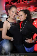 KroneHit Night - Club Couture - Sa 20.02.2010 - 29