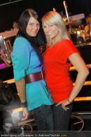 Circus Couture - Club Couture - Fr 19.03.2010 - 81