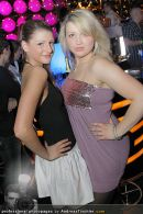 Circus Couture - Club Couture - Fr 26.03.2010 - 127
