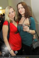 Circus Couture - Club Couture - Fr 26.03.2010 - 98