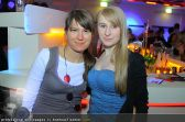 Circus Couture - Club Couture - Fr 02.04.2010 - 20