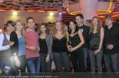 Circus Couture - Club Couture - Fr 02.04.2010 - 22