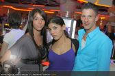 Circus Couture - Club Couture - Fr 02.04.2010 - 24