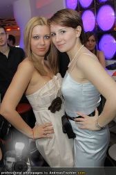 Circus Couture - Club Couture - Fr 02.04.2010 - 31