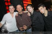 Circus Couture - Club Couture - Fr 02.04.2010 - 70