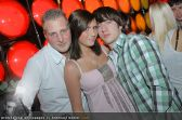 Circus Couture - Club Couture - Fr 02.04.2010 - 72