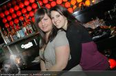 Circus Couture - Club Couture - Fr 02.04.2010 - 79
