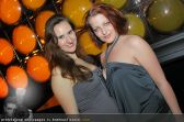 Circus Couture - Club Couture - Fr 02.04.2010 - 83