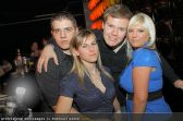 Circus Couture - Club Couture - Fr 02.04.2010 - 85
