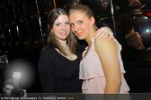 Circus Couture - Club Couture - Fr 02.04.2010 - 86