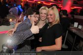 Partynacht - Club Couture - Fr 09.04.2010 - 14