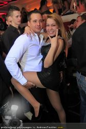 Partynacht - Club Couture - Fr 09.04.2010 - 15