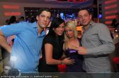 Partynacht - Club Couture - Fr 09.04.2010 - 25