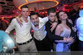 Partynacht - Club Couture - Fr 09.04.2010 - 27